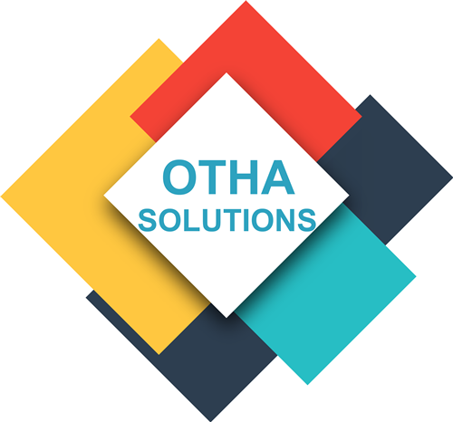 OTHA Solutions Hosting